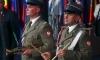 Лидерите на НАТО (СНИМКИ)