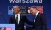 САЩ ще разположи 1000 войници в Полша