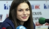 """БОК със становище по случая """"Габриела Петрова"""""""