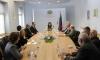 В България трябва да се подготвят лидери