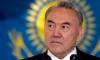 Приключиха парламентарните избори в Казахстан