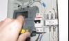 Бизнесът иска по-евтин ток заради газа