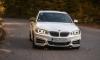 Тест на BMW M240i xDrive