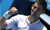 Джокович ще играе мач с Ромарио и Кафу