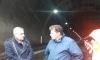 Пускат движението в Ечемишка на 13 февруари - 2