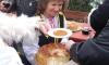 Руски туристи пристигат в Свети Влас за празника на лозаря
