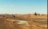 Руски учени с извънземна находка в Иран