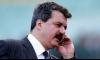 Батков: Радвам се за Литекс и ЦСКА