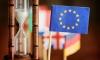 За да не се разпадне ЕС