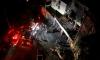 Самолет се разби в предградие на Сао Пауло