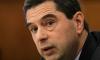 Португалският финансов министър подаде оставка