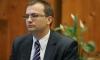 Мартин Димитров получи доверие от НС на СДС