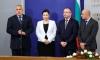 Борисов: Харчете парите за селските райони прозрачно