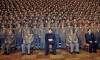 Ким Чен-ун готви шести ядрен опит
