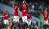 Манчестър Юнайтед взе аванс преди реванша