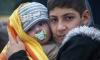 10 000 деца - бежанци са в неизвестност