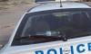 Въоръжени обраха брониран автомобил (Обновена)