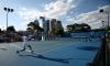 Скандал в тениса! Играчи замесени в черно тото
