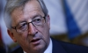 Юнкер: Италия и Испания се отказаха от възраженията си