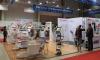 Български фирми с еврофинансиране за участие в изложението Булмедика/Булдентал