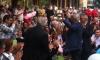 Доган:  ГЕРБ не се справя и държавата пропада