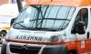 Тежка катастрофа край Драгоман. Двама убити