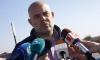 Над 30 митничари са задържани на ГКПП Лесово