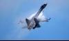 Китай ще получи десет руски изтребителя Су-35