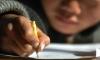 5% ръст на местата в детските ясли в страната