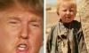 Ново 20: Тръмп бил роден в... Пакистан