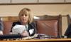 Депутатите се скараха заради Закона за движението по пътищата