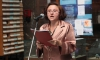 Заради скандала с Рибния буквар инвентаризацията в Литературния музей продължава