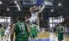 Балкан надигра Рилски спортист и е на финал