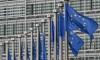 ЕК: България да транспонира Директива за единно железопътно пространство