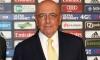 Галиани: Милан приключи с трансферите