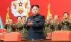 Ким Чен Ун отново екзекутира подчинени