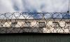 2 години затвор за каналджия