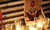 Протести в памет на Пламен Горанов