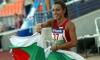 Лалова и Наимова са финалистки на 60 м