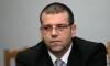 Калин Георгиев: Брендо е много сериозна фигура при кокаина