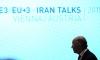 ЕС преустановява санкциите срещу Иран