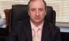 Тошев: пазарът на ипотечно кредитиране излезе от кризата