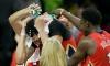 Антъни Дейвис с 59 точки при победа на Ню Орлиънс