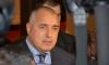 Борисов поиска по-широк дебат по цените на електроенергията