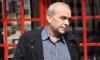Паскалев: Обмислям да съдя Цветан Цветанов