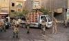 Обезвредиха две бомби в метрото в Кайро