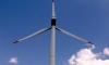 Електроенергия от Северно море