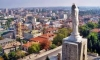 Над 10% ръст на нощувките в Хасковско