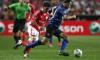16 години без пропуск за Гигс в Шампионската лига