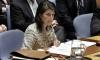 САЩ обмислят напускане на Съвета на ООН по правата на човека